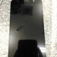 Jual Lcd Touchscreen Digitizer Fullset Asus Zenfone 2 ORI ZE550ML Z008d Murah