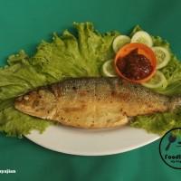Jual Bandeng Presto Foodlovers Murah