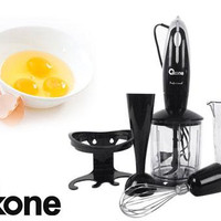 Jual HAND BLENDER AND CHOOPER OXONE OX 292 Spt Neo tokebi handblender Murah
