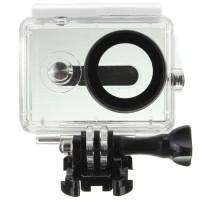 Jual original     WaterProof Casing for Xiaomi Yi Action Camera  Murah
