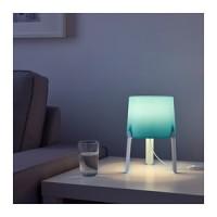IKEA LAMPU MEJA,LAMPU TIDUR,LAMPU KAMAR MURAH DESAIN KEREN TOSCA