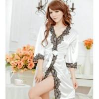 Jual Lingerie- Baju tidur wanita sexy 031 Murah