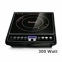 Cosmos Kompor Listrik / Induksi Cosmos CIC-996