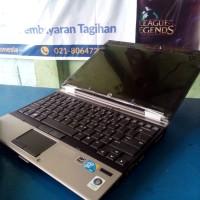 LAPTOP HP Elitebook 8440p i5 RAM 4 GB MESIN ORI harga best seller