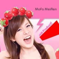 Jual Magic Strawberry Roll Sponge Hair Curler ikal aman tanpa catok BHR001 Murah