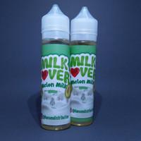 Jual MILK LOVER (Melon Milk) Murah