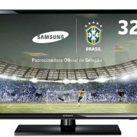 LED TV SAMSUNG 32 FH 4003 USB MOVIE