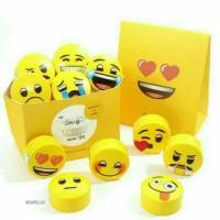 Jual INNISFREE - No Sebum Mineral Powder Emoji Series Murah Murah