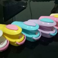 Jual Mini Hand Sealer / Alat Perekat Plastik Murah