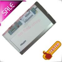 Jual LCD/LED Lenovo Thinkpad X100 X100E X120E X12E Series 11.6 Inch Murah