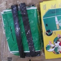 Jual Grab Bag tas belanja shopping bag Murah Murah