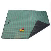Jual Tikar Piknik Lipat Waterproof bisa jadi matras camping footpri   Murah