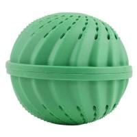 Jual WASHING BALL  POWER CLEAN BALL  BOLA PENCUCI BAJU CLEAN BALLZ Murah