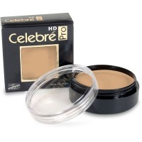 MEHRON Celebre Pro HD Makeup Foundation
