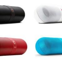 Jual Speaker Portbale Bluetooth Beat Pill by Dr Dre TERLARIS Murah