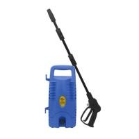 Jual PALING MURAH  Alat steam cuci motor & mobil Jet Cleaner ABW VGS 70 H&L Murah