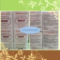 Jual Sabun Beras Mamaya BPOM / Rice Milk Soap Murah