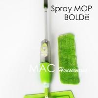 Jual MURAH Spray MOP Original BOLDe Murah