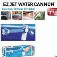 Jual Ez Jet Water Cannon Murah