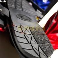 Jual PROMO MURAH !! Distributor Jas Sepatu / Cover Shoes Grand Funcover Murah