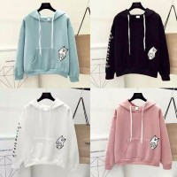 Jual Owl Sweater Murah