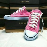 Buy 1 Get 1 Sepatu Converse