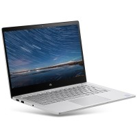 Jual XIAOMI Mi Notebook Air 13.3 Inch Windows 10 14 DAYS Silver Perak Murah