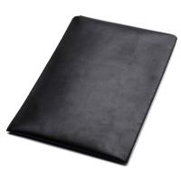 Jual SLEEVE Case Xiaomi Mi Notebook Air 12.5 Inch OEM Black Hitam Murah