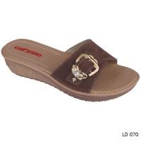 Harga Sepatu Catenzo Wanita Travelbon.com