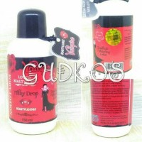 Lotion Vampire BPOM 150 ML RED LABEL [POM NA NA18160100213] Original