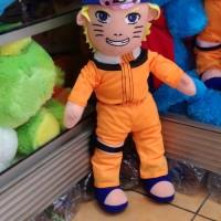 Jual Boneka Naruto Keren T 55cm Murah