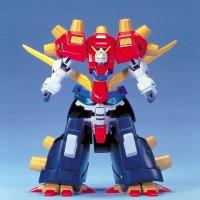 1/144 Devil Gundam