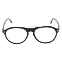 Kacamata Tom Ford Original 5411-001