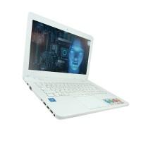 Jual ASUS X441NA/Ram 2GB  N3350 - HDD 500GB - LCD 14