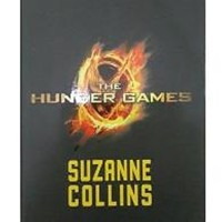 Jual Hunger Games - Suzanne Collins Murah