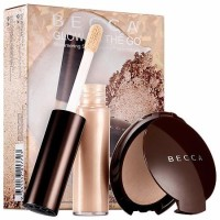BECCA SHIMMERING SKIN PERFECTOR MOONSTONE GLOW ON THE GO