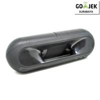 Jual Bits Pill XL Series Bluetooth Portable Speaker Murah