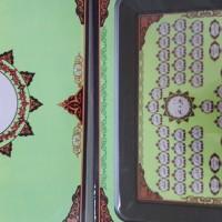 Playpad Muslim Alat Belajar Doa Sholat Umrah Haji Ngaji Mengaji Islam