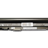 Battery Original Laptop Sony Vaio VGN-TZ Series, BPS11