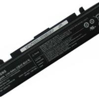 Baterai ORI LAPTOP Samsung R418 R428 R430 R460 R519 R530 AA-PB9NC6B