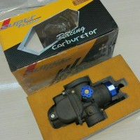 harga Karburator Nsr Pro 28 Pe High Speed Racing Cnc Tokopedia.com