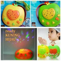 Jual Apple Learning Quran Murah