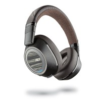 Jual  Plantronics Wireless Noise Cancelling Headphones BACKBEAT PR T0210 Murah