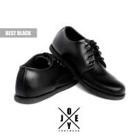 Jual  Sepatu casual formal pria handmade premi KODE BN2531 Murah