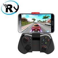 Jual  Ipega Bluetooth Game Controller for Smartphone and Tablet  P T1310 Murah