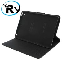 Jual  Flip Leather Case for iPad mini T1310 Murah