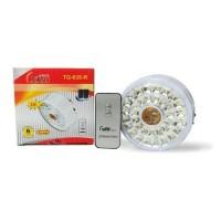 Jual Lampu Emergency XRB 35 LED Murah