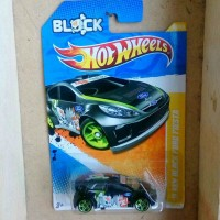 ken block ford fiesta drift hot wheels hotwheels hotwhels