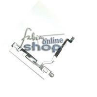 Flexible Home Button Samsung Galaxy Note 3 N900-N9000-N9005 Ori