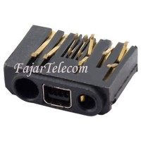 Konektor Charger Cas Nokia 1600 1110 2610 1110i 2630 6030 1112 1116
